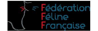 Logo féfération féline française