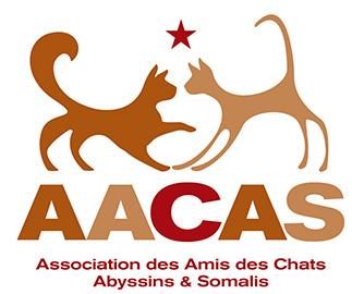 aacas