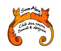 LOGO +SomAby+clubrace+pour site FFF+JPG