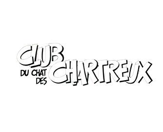 Club chartreux