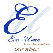 Eco-Urne