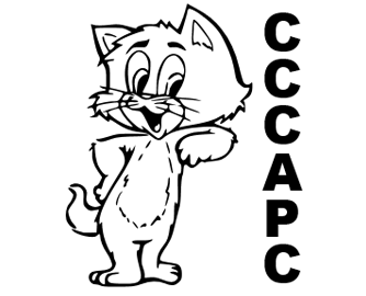 logo CCCAP
