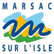 Marsac sur l'Isle