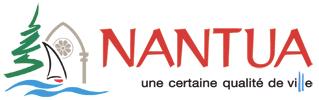 Exposition féline de Nantua organisée par le CCLDS, membre de la Fédération Féline Française